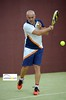 """foto 51 Adidas-Malaga-Open-2014-International-Padel-Challenge-Madison-Reserva-Higueron-noviembre-2014 • <a style=""""font-size:0.8em;"""" href=""""http://www.flickr.com/photos/68728055@N04/15904872645/"""" target=""""_blank"""">View on Flickr</a>"""