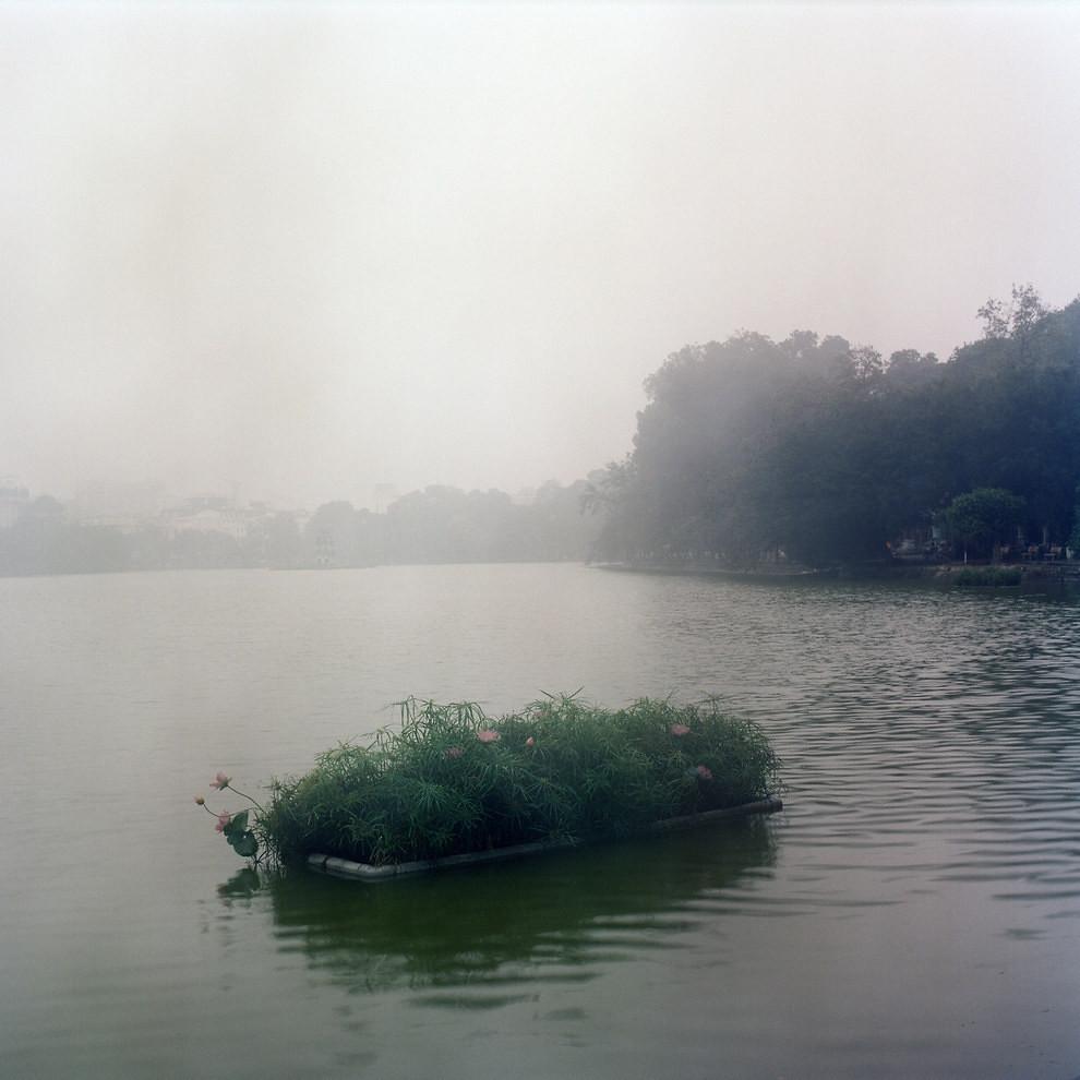 CamxucVietnam (13)