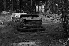 Chernobyl, Ukraine Pt2 (choctawlarsson) Tags: abandoned ukraine urbanexploration exploration derelict urbanexploring ue abandonedbuilding chernobyl pripyat exclusionzone urbanexporation tjernobyl pripjat ueukraine pripijat uechernobyl