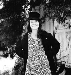 image3686 (ierdnall) Tags: love rock hippies vintage 60s retro 70s 1970 woodstock miniskirt rockstars 1960 bellbottoms 70sfashion vintagefashion retrofashion 60sfashion retroclothes