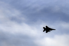 F-15 (kalli@ekkert.org) Tags: select