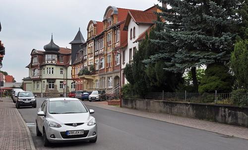 2013 Duitsland 0274 Vacha