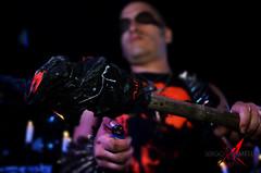COMMUNION (FotoMetalRock) Tags: black sergio metal power massive axe heavy mella forces necrosis battler