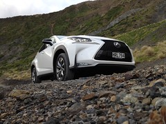 (motormouth_1993) Tags: cars review hybrid suv lexus testdrive crossover nx carspotting roadtest carreviews lexusnx nx300h lexusnx300h