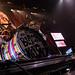 The Black Keys @ Viejas Arena #49