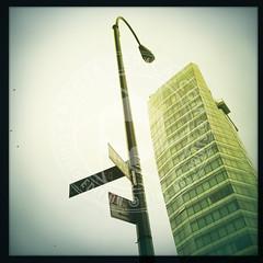 NEWYORK-1432