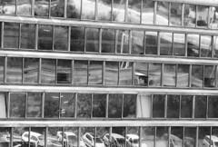 vallee de la chimie (16) (Lyon2024) Tags: france industry europe industrial suburban rhne pollution ptrochimie industrie industriallandscape menace industries industriel chimie grandlyon rhnealpes zoneindustrielle feyzin usines risques priphrie valledelachimie couloirdelachimie lyon2024 sitesensible risquesindustriels mtropolelyonnaise mtropoledelyon seveso2 grandlyonlamtropole