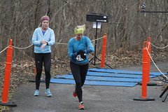"""2014 Huff 50K • <a style=""""font-size:0.8em;"""" href=""""http://www.flickr.com/photos/54197039@N03/16141851536/"""" target=""""_blank"""">View on Flickr</a>"""