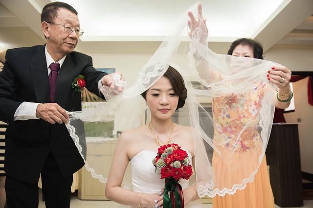 婚攝,婚攝推薦,婚禮攝影,婚禮紀錄,台北婚攝,永和易牙居,易牙居婚攝,婚攝紅帽子,紅帽子,紅帽子工作室,Redcap-Studio-63