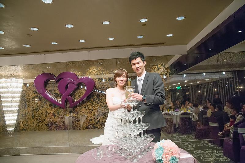 Wedding20141130_0390