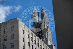 NEWYORK-369