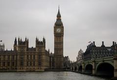 IMG_1355 (liseduun) Tags: london bigben february parliamentoftheunitedkingdom