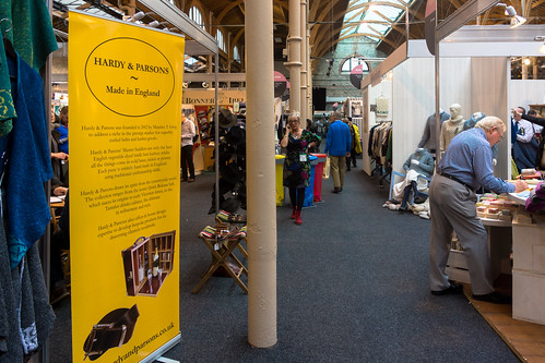 ID2015 SHOWCASE- IRELAND'S INTERNATIONAL CREATIVE EXPO REF--101264