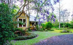 157 Bloodtree Rd, Mangrove Mountain NSW