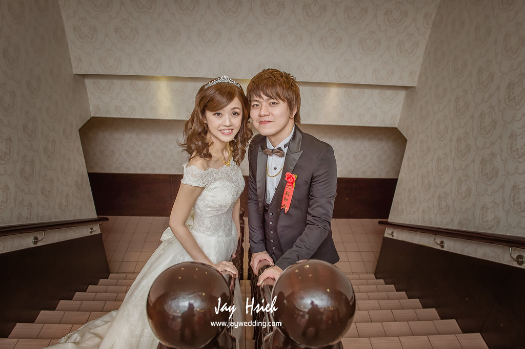 婚攝,海釣船,板橋,jay,婚禮攝影,婚攝阿杰,JAY HSIEH,婚攝A-JAY,婚攝海釣船-074