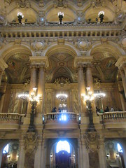 IMG_0295 (elizabeththe) Tags: paris france opera europe palaisgarnier