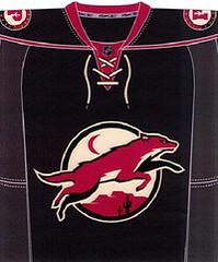 phoenix-coyotes-prototype-third-jersey-1 (Chazberg) Tags: arizona phoenix prototype jersey concept alternate coyotes