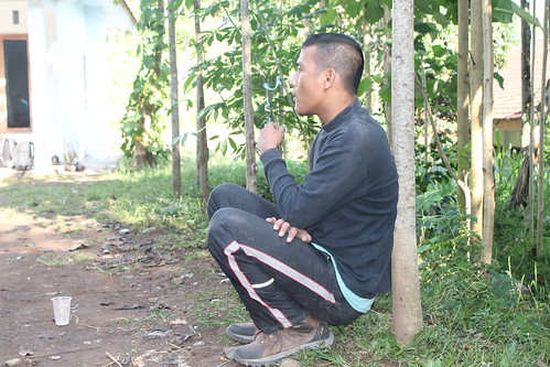 "Pendakian Sakuntala Gunung Argopuro Juni 2014 • <a style=""font-size:0.8em;"" href=""http://www.flickr.com/photos/24767572@N00/26555105724/"" target=""_blank"">View on Flickr</a>"