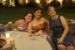Prisca, Eugenia, Janice (spartan_puma) Tags: mexico morelos weddingale haciendaacamilpa
