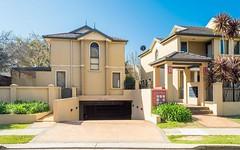 6/11-17 Acton Street, Sutherland NSW
