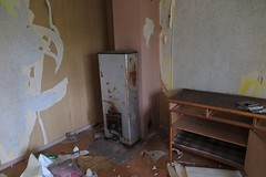 2016-05-18_04-55-15 (tommikv) Tags: abandoned forgotten abandonedhouse desolate derelict hyltty autiotalo