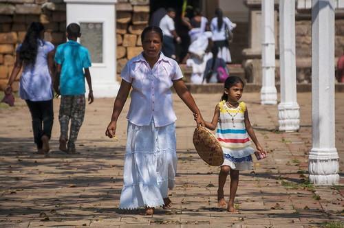 anuradhapura - sri lanka 5