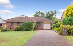 28 Ian Street, Eleebana NSW