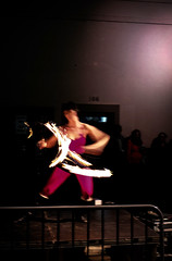 xxv (raymondluxury.yacht) Tags: motion danger fire dance colorado dancers streetphotography loveland firedancing tension firedancers artphotography