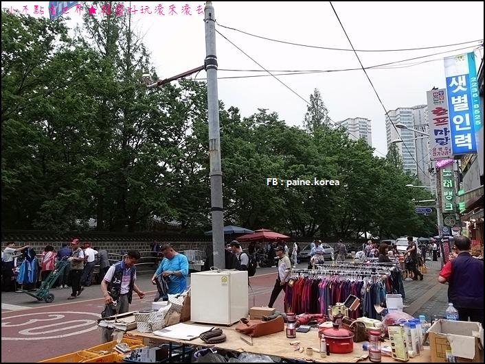 東廟前站鬧區 (5).JPG