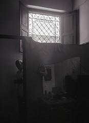 (Vida Lercari) Tags: blackandwhite film 35mm pentax havana cuba cuban