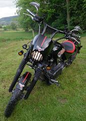 INNOVV K1 Motorcycle camera-Victory Vegas-04 (INNOVV MotoCam) Tags: vegas victory motorcyclecamera motorcyclerecordingsystem motorcycledvr motorcycleridingcamera motorcycledashcam