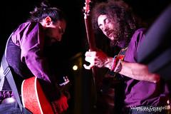 IMG_7383 (Valentina Ceccatelli) Tags: italy music rock drums sticks concert bass guitar live band player tuscany singer prato valentina 2016 prog bsidefestival ceccatelli piquedjacks valentinaceccatelli