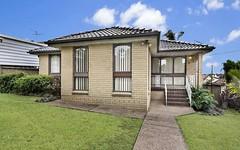 34 Hazel Street, Girraween NSW