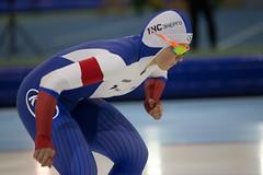A37W0554 (rieshug 1) Tags: ladies sport skating worldcup groningen isu dames schaatsen speedskating kardinge 1000m eisschnelllauf juniorworldcup knsb sportcentrumkardinge worldcupjunioren kardingeicestadium sportstadiumkardinge