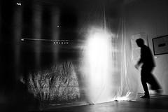 Museum Night 2016 (dmitryshubinphoto) Tags: museum night stpetersburg saintpetersburg museumnight