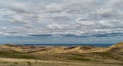 IMGP0164 (vinsentru) Tags: power wind pentax hills livermore fa 15028 645d