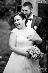 Happiness (Alberto Cassandro) Tags: wedding friends love bride nikon sigma happiness weddingparty weddingday weddingphotography sigmalenses nikond810 sigmaart sigma35mmart