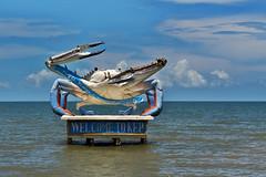 P1080336 (TranChau) Tags: sea vietnam beack phuquoc isaland campuchia phà watersea phúquốc hàtiên gióbiển yếnoanh panalx7 hònmột thạnhthới vịtrân