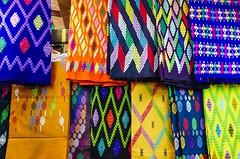 IMGP6561 (Montre ce qu'il voit!) Tags: colors landscape gold golden julien asia pentax couleurs burma religion buddhism myanmar asie mm paysage budda vidal k5 birmanie kyaikto boudhisme monstate myanmarbirmanie