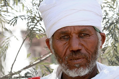 Lalibela (jmboyer) Tags: voyage africa travel portrait people tourism face canon photography eos photo yahoo flickr photos retrato african religion picture tribal viajes lonely lonelyplanet ethiopia ethnic canoneos civilisation gettyimages visage nationalgeographic lalibela afrique tribu eastafrica googleimages etiopia ethiopie googleimage go googlephotos timkat etiopija ethnie yahoophoto impressedbeauty photoflickr afriquedelest photosflickr canonfrance photosyahoo imagesgoogle photogo nationalgeographie jmboyer photosgoogleearth ftedetimkat eth5524