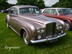 1963 Bentley S3 (Rorymacve Part II) Tags: auto road bus heritage cars sports car truck automobile estate transport rollsroyce historic motor saloon bentley compact roadster motorvehicle bentleys3 rollsroycesilverspur rollsroycesilverspirit rollsroyce20hp