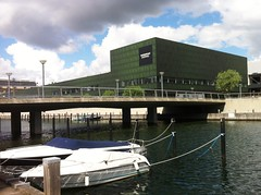 Tuborg Havn - Waterfront Shopping (2007) (annindk) Tags: copenhagen hellerup shoppingcentres