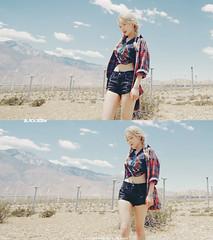 10 (Black Soshi) Tags: california summer usa cute beach beautiful losangeles nice korea skate why lovely capture tae musicvideo mv taetae taeng taeyeon taeyeonkim kimtaeyeon taengoo blacksoshi snsdtaeyeon kimtaeng kimtaengoo taeyeonie snsdkimtaeyeon whytaeyeon taeyeonwhy