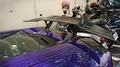 lamborghini lp700-4 (seanmansory) Tags: ford car benz 911 ferrari tudor mc mclaren porsche bmw ghibli gt bugatti a45 lamborghini luxury rolex maserati lfa astonmartin veneno p1 zonda amg f430 hublot gts gtr audemarspiguet f40 f50 maybach pagani fordgt 918 e63 s600 luxurycars 599 carporn 488 fxxk fxx chiron cl65 s63 lp640 cls63 911gt3 g65 c63 911gt3rs g63 gtrr35 laferrari aventador lp670 lp700 lp750 lp610 cla45 lp720 amggts