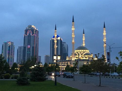 Caucasus_16-05-04-18-57-59