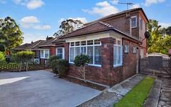 10 Kingsgrove Avenue, Kingsgrove NSW