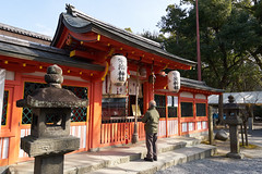 (yiming1218) Tags: japan architecture zeiss temple kyoto shrine sony   uji   a7ii   a7m2 fe1635 sel1635z ilce7m2