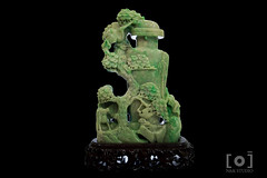 - (akira.nick66) Tags: china art photography display antique decoration products deco antiquemusuem cultural