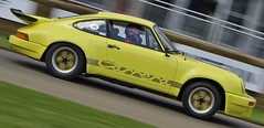 Goodwood Festival of Speed 2016 (PSParrot) Tags: festival speed goodwood 2016