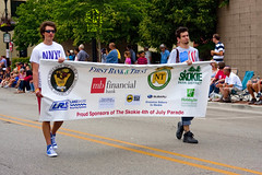 Skokie Illinois 4th of July Parade 2016 3507 (www.cemillerphotography.com) Tags: holiday kids illinois families celebration route politicians celebrities independence 4thofjuly clowns classiccars floats acts
